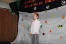 XI GMINNY KONKURS RECYTATORSKI_14