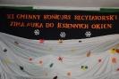 XI GMINNY KONKURS RECYTATORSKI_46